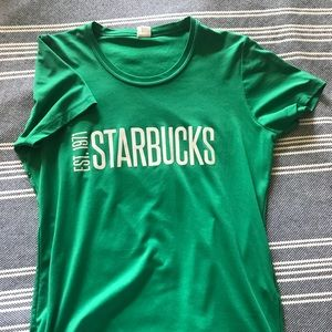 Tops - Shirts